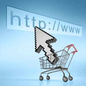 28 Ideas To Test On Your E-Commerce Website Checkout Page
