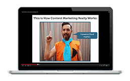 why-content-marketing-fails-with-rand-fishkin