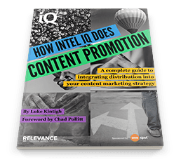 OS-intel-iq-does-content-promotion
