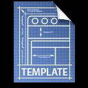 content-promotion-quadrant-template