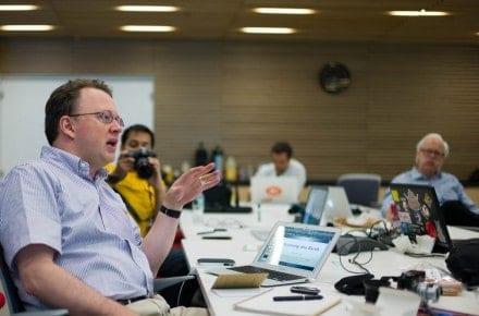 NewsLauncher Unveils Progressive New Sponsored Content Platform