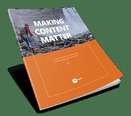 OS-making-content-matter1