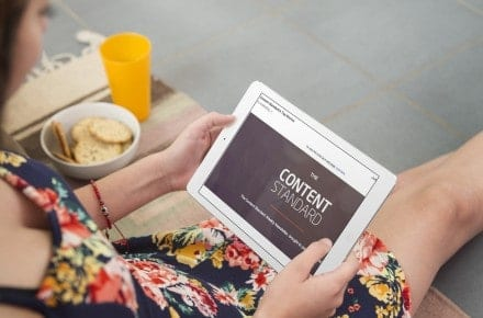 Newsletters: Sometimes the Best Marketing Tools Aren't New