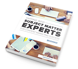 tapping-into-subject-matter-experts