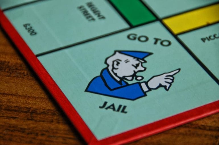5 Promotion Crimes Often Committed by New Brands