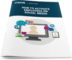 activate-employees-social-media-1447172302134