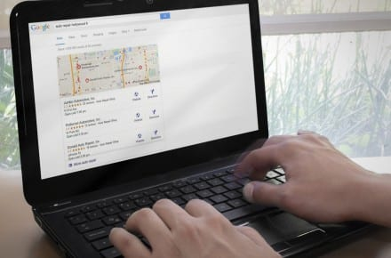 Business Owners Impacted By New Google Local Pack