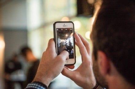 FOMO Marketing in the Age of Social Media