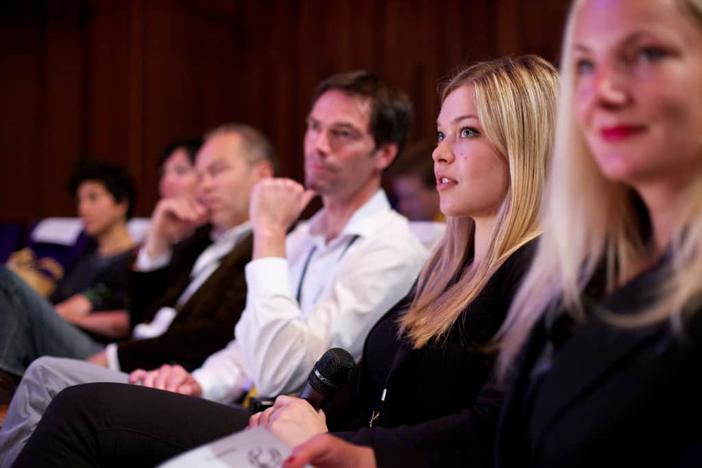 Itching for INBOUND: The Talks We Can't Wait to Hear