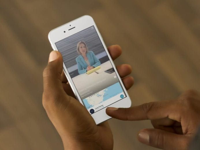 10 Ways to Use Periscope for Live-Streamed Marketing
