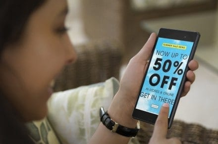 Boosting eCommerce Sales Without Discounting
