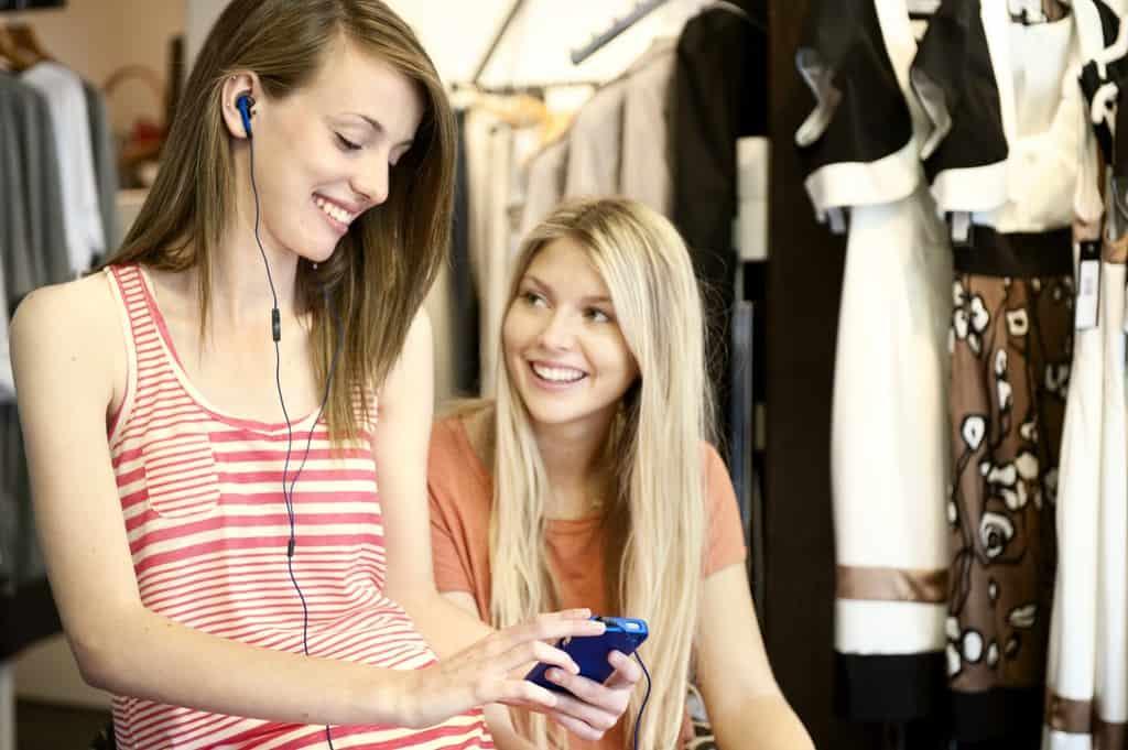 Groupon's Summer Marketing: Big Break or Brand Bust?