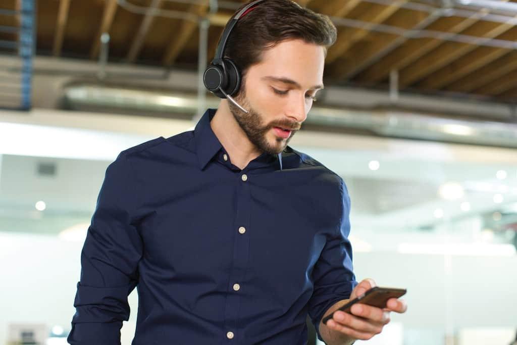 Live Streaming Apps: Remote Digital Marketing Just Got Better