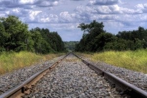 3 Mistakes That Can Derail Your Content Strategy