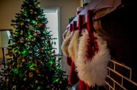 5 Tricks to Generate Extra Sales After the Holidays