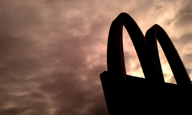 Leveraging Local Content Marketing for a Franchise