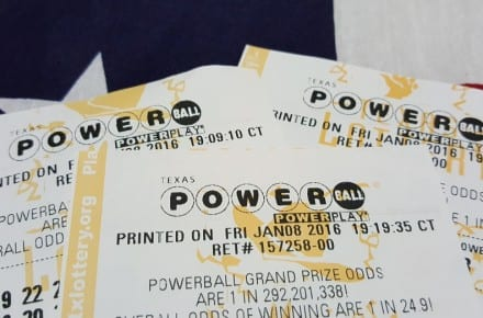 How Powerball Fever Can Hurt Your Online Marketing