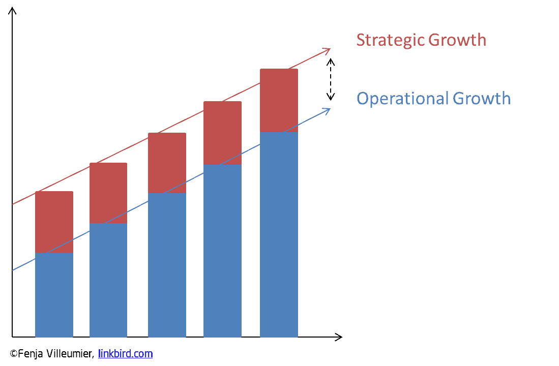 strategic growth Tips and techniques on developing your business with a business growth and marketing strategy.
