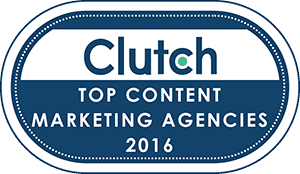 top content marketing agencies