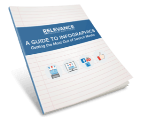 Relevance's guide to infographics