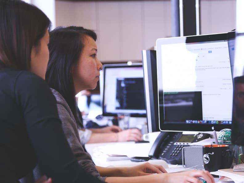 Why Having an Expert SEO Team Isn't Enough