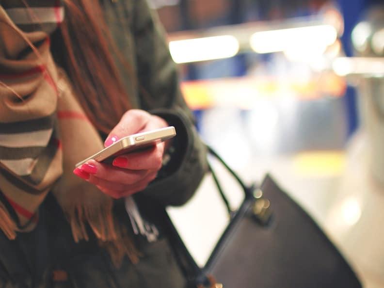 6 Ways to Minimize Legal Liability on Social Media