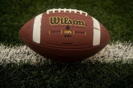 What Could A Super Bowl TV Ad Get You in Content Marketing?