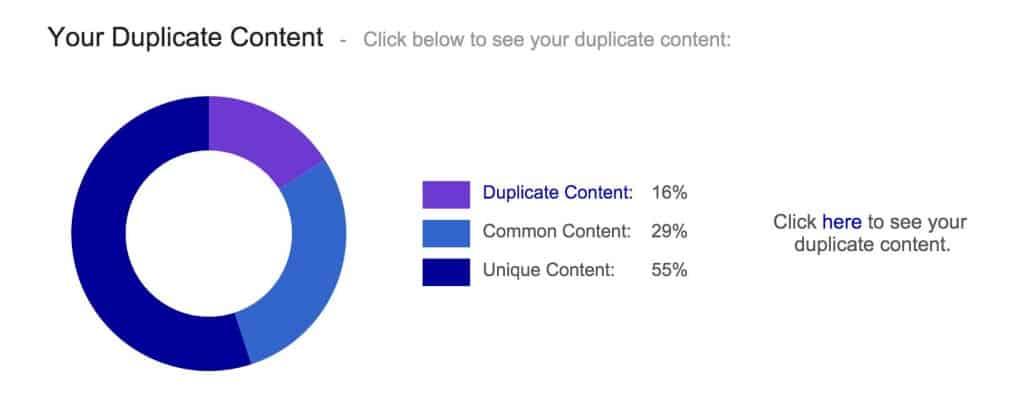 fix-duplicate-content