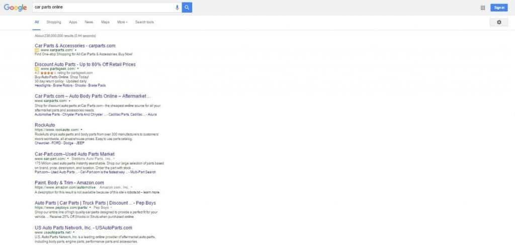 google-ppc-ads-serp-change