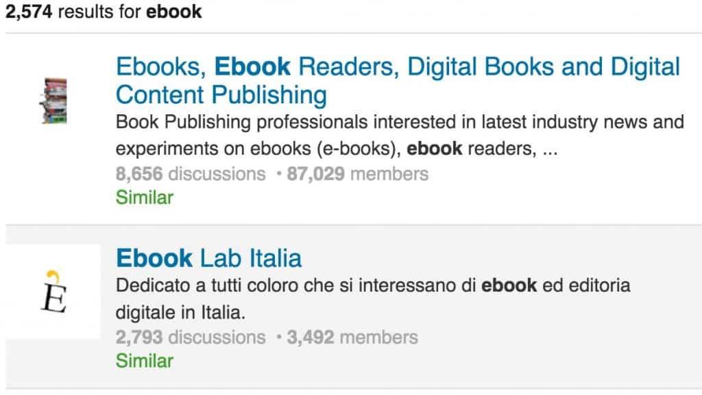 utilizing-social-media-to-promote-your-ebook