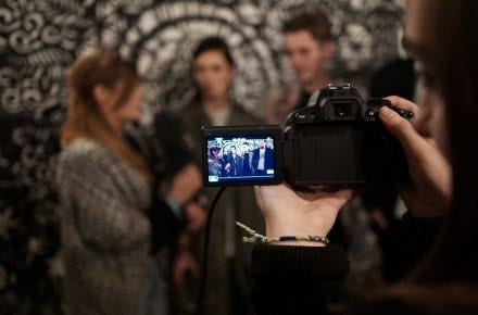 An Intro to Influencer Marketing for Businesses