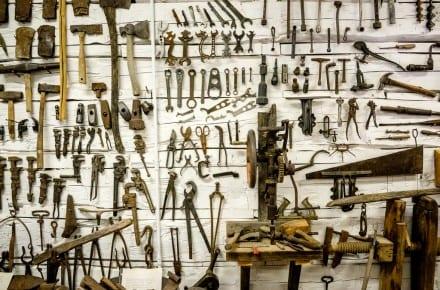 42 Tools to Keep Marketing Plans on Track
