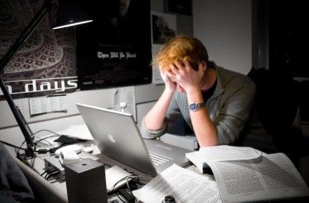 LinkedIn 'Instant Articles': Good News or Time for Platform Panic?