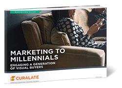 marketing-to-millenials-cover-250px
