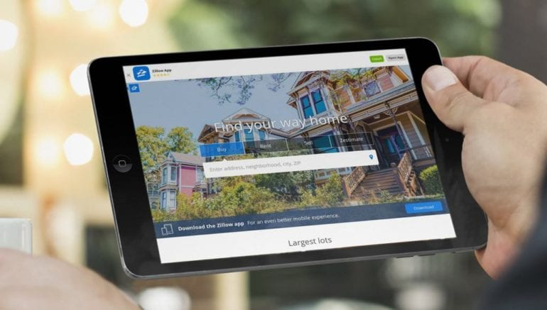 4 Online Marketing Tools Landlords Can Use to Fill Vacancies