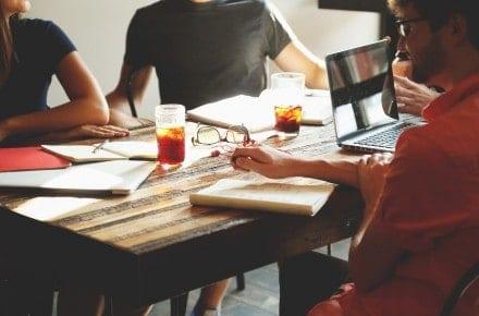 6 Secondary Factors That Influence Content Campaign Success