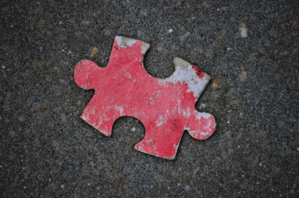 What's Missing From Your Earned Media Strategy