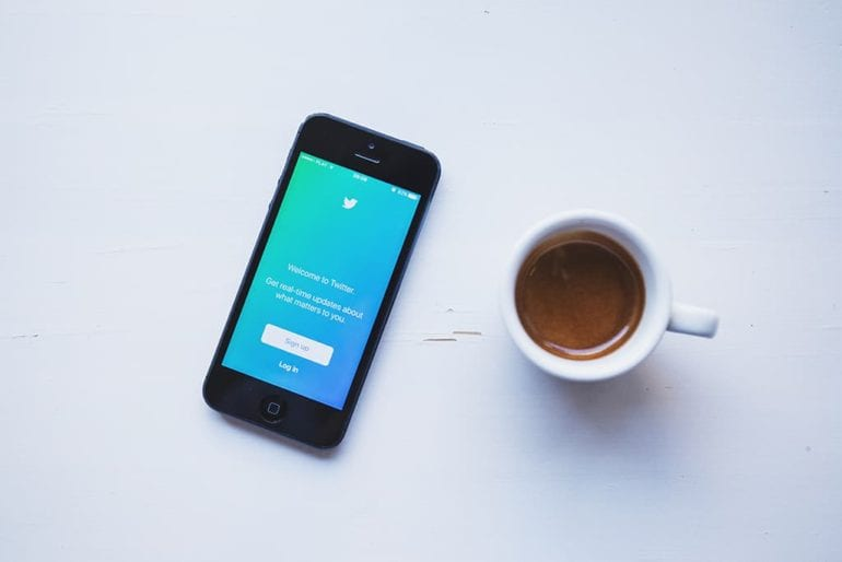 3 Ways to Use Real-Time Surveys to Boost Your Brand's Social Game