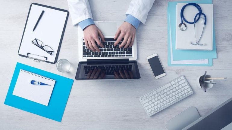 4 Healthcare Marketing Strategies to Create Better Patient Relationships