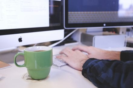 How Simple Design Solutions Can Improve Your Business's Email Marketing Campaigns [Infographic]