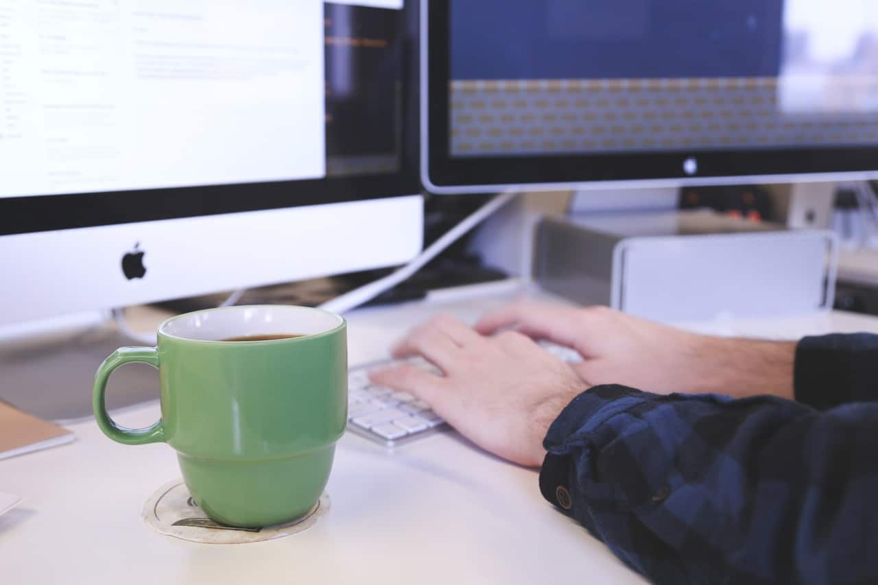 Email Marketing Techniques That Can Help Your SEO Efforts
