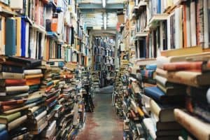Content Recommendations Increase Conversions and Extend Content Shelf Life