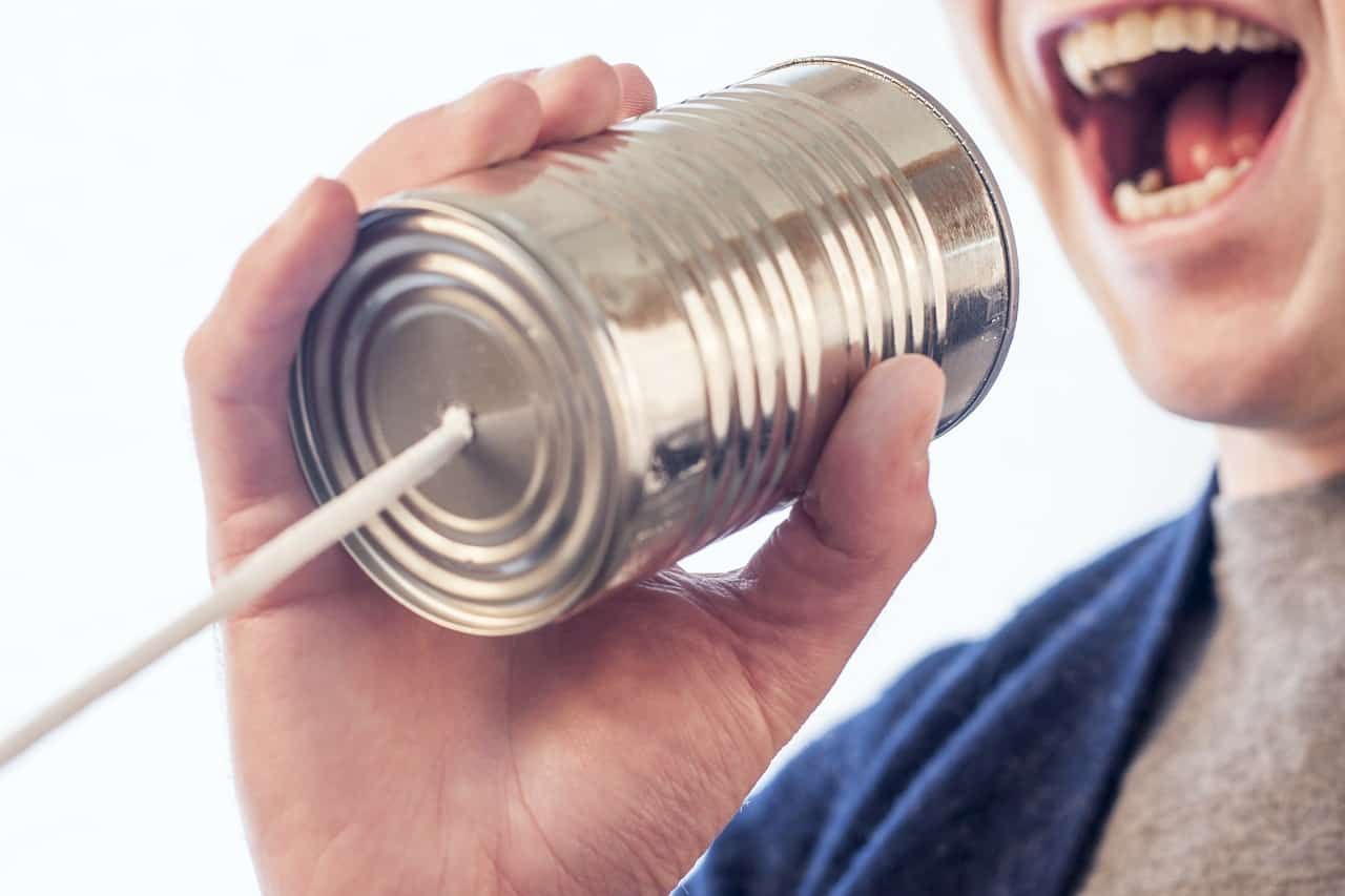 Look Ma, No Hands: How Voice Search Will Affect SEO