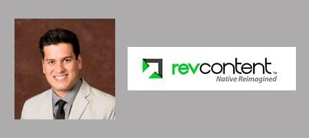 Revcontent