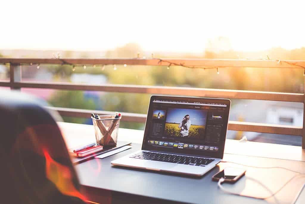 5-recommendations-for-using-images-in-blog-posts
