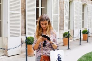 How Micro-Influencers are Impacting Traditional Marketing