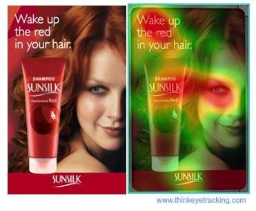 model-gaze-shampoo-bottle-2