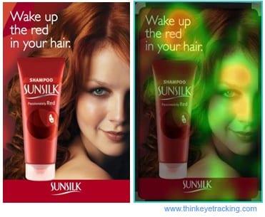 model-gaze-shampoo-bottle