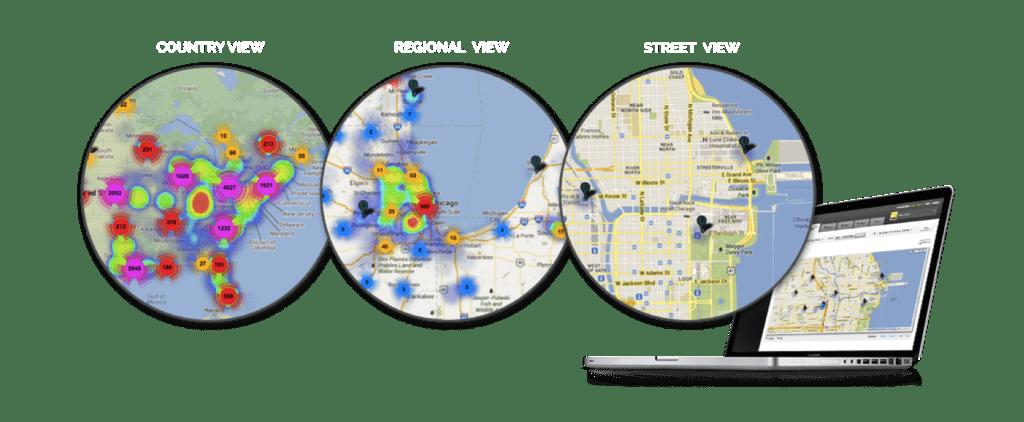 geospatial-intelligence