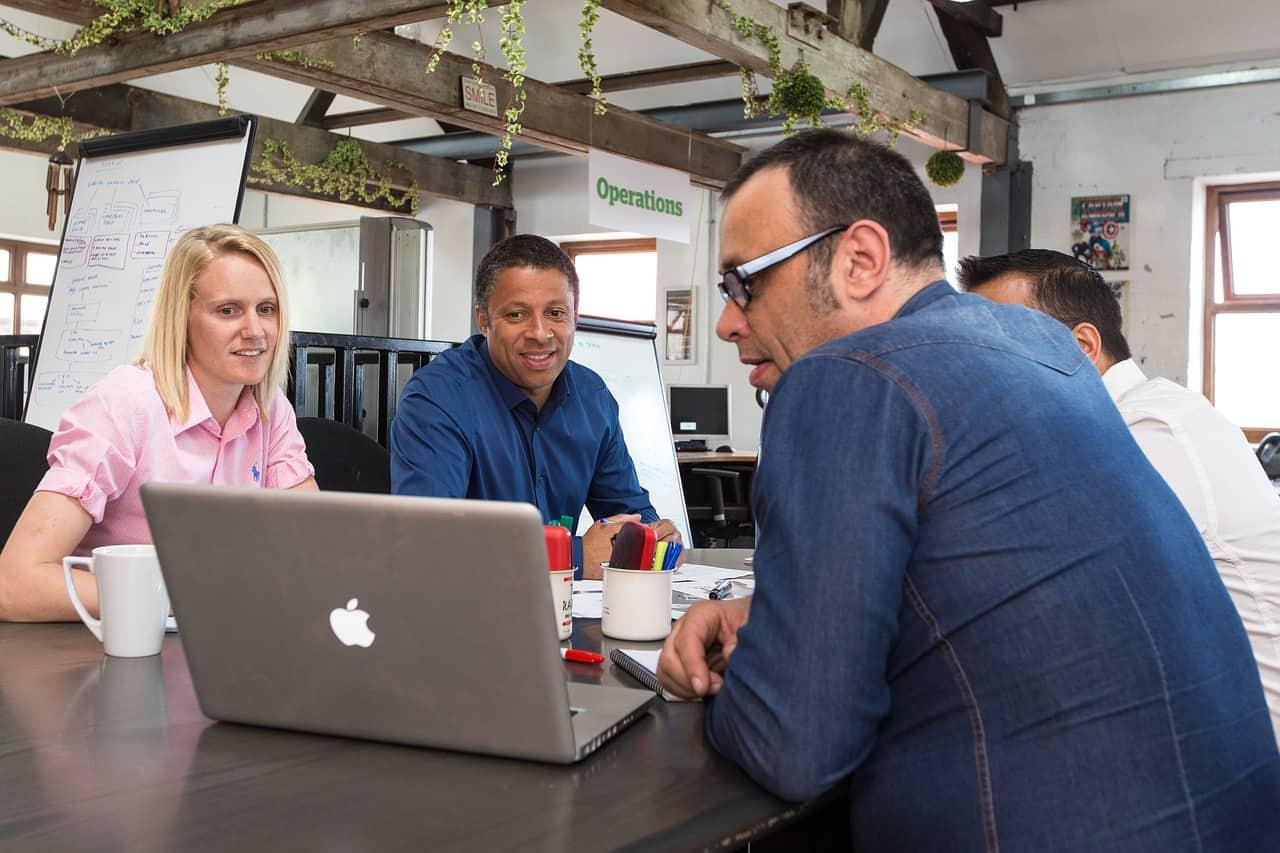 10 Tips to Improve Effective Customer Feedback Analysis